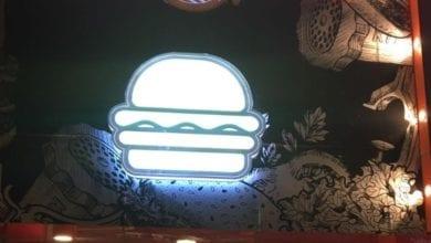 مطعم ليشلازز في جدة